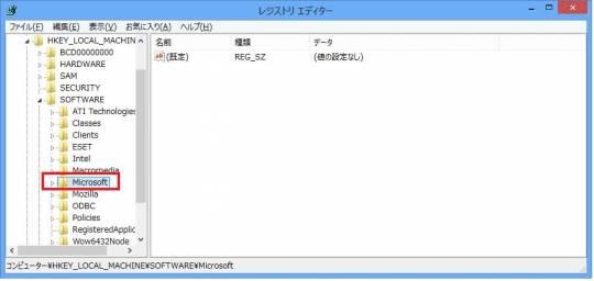 19_0.jpg